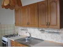 Prodej bytu 2+1   50 m2, Pekařská, ...